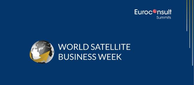 SatelliteBusinessWeek (1)