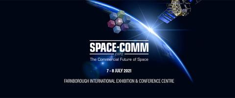 pace-Comm-Expo