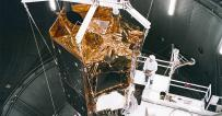 30 April 1996 – Launch of Telespazio operated Beppo Sax Italian scientific satellite