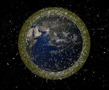 Debris_objects_in_low-Earth_orbit_LEO_2