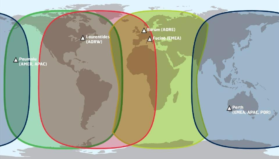 Inmarsat Coverage new.jpg